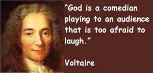 Voltaire famous quotes 3
