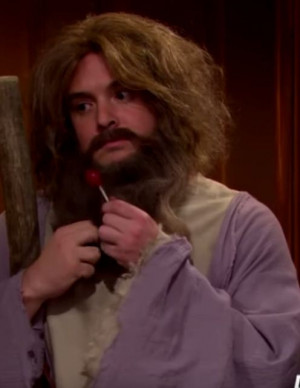 Will Friedle Turns 40; Hilarious Quotes of Eric Matthews from 'Boy ...