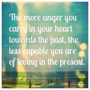 ... Quotes, For The Future, Life Lessons, Inner Peace, Quotes Life, Quotes