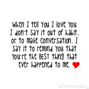 ... http://tuistudios.com/movies/an/her/i-love-you-babe-quotes-i2.png Like