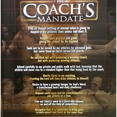 ... wrestling coaches eric holy spirit god fathers wrestling quotes