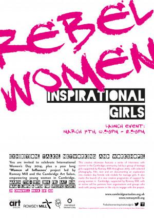 Rebel Quotes For Girls Rebel-women_poster_front.jpg