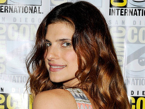 Lake Bell : News : People.