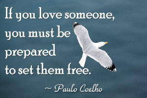 inspirational quotes about love collection by fq