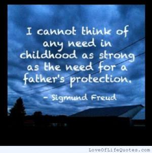 Sigmund-Freud-quote-on-Childhood.jpg