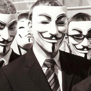"""... on """" 3 High Quality Printable Vendetta Guy Fawkes Mask Cut Out"""