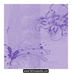 Purple%20Flower%20Design%2010 Purple Flower Design 10.jpg