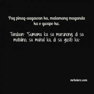 tag1 300x300 Best Tagalog Love Quotes 2014