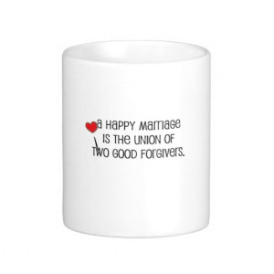 Cute Coffee Mug Quotes Marriage quote mug. cute