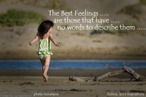 Feelings Quotes , Pictures, Inspirational Pictures and Motivational ...
