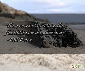 Flexibility Quotes