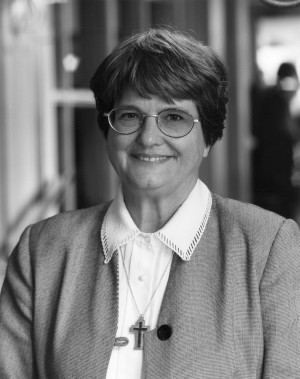 ... The University of Tulsa College of Law Present Sister Helen Prejean