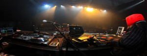 Concert Scene Dj Music Rap Hip Hop Scenequipmente by jorgejimenez, CC0 ...