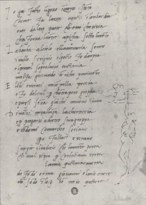 Images His Death Anniversary April Below Poem