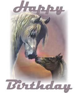 Happy Birthday Fananntut