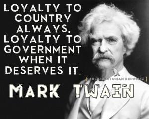 Mark_Twain-1.jpg