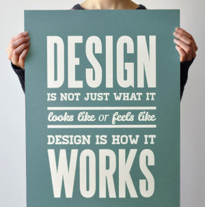 Mark Nead Design Quote