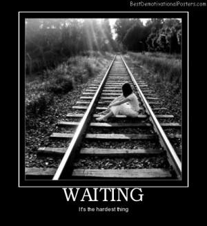 waiting-train-best-demotivational-posters
