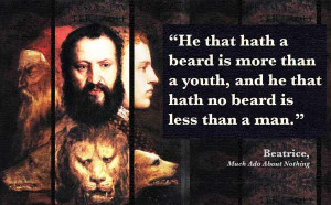 beard-quote