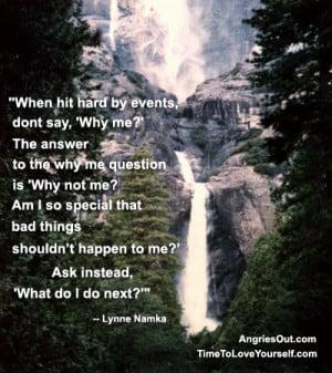 Lynne Namka ( AngriesOut.com )