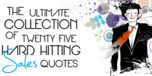 Sales Quotes Motivational 25-motivational-quotes-for-a- ...