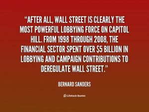 quotes about wall street quotes about wall street page contains quotes ...
