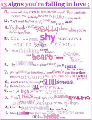 Funny I Love You Sayings For Him (26)