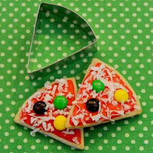 ... Turtles, Slices Cookies, Cookies Cutters, Bday Parties, Cookie Cutters