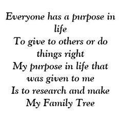 family tree quotes and sayings | Family Reunion Poems Quotes Image ...