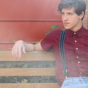 Shane Harper is a nice boy , dancer, singer and actor