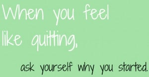 Motivational Weight-Loss, Health, Exercise Quotes