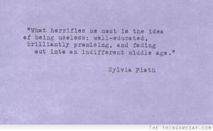 Sylvia-Plath-2.jpg