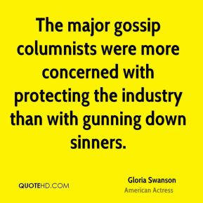 small town gossip quotes source http quotehd com quotes words gossip