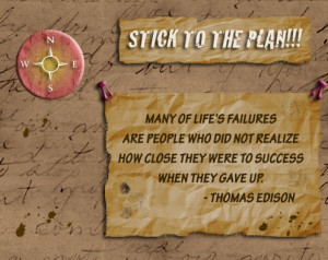 inspirational-success-quote-by-thomas-edison-flickr-photo-sharing