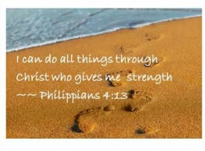 Images Faith Bible Quotes...