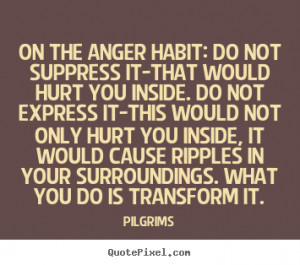 Inspirational Quotes | Success Quotes | Love Quotes | Motivational ...