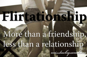 best friends, boy, bridge, couple, flirt, flirtationship, friends ...