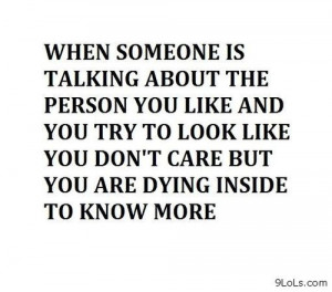 Dying inside… - Funny Pictures, Funny Quotes, Funny Videos - 9LoLs ...