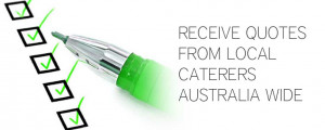 catering quotes find your local caterer search select and send quotes ...