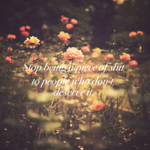 Tumblr Pictures Of Flowers With Quotes Original.jpg