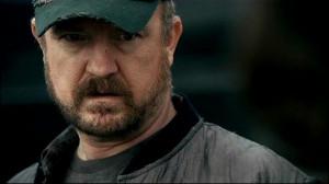 Jim Beaver as Bobby Singer