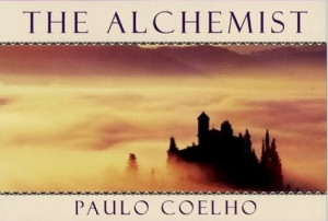 Top Quotes From The Alchemist Paulo Coelho Moveme