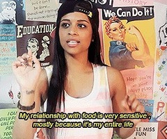 Lilly Singh Quotes Singhs Pro Photo Picture