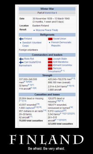 funny soviet union
