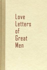 Most Romantic Quotes Ever Written QuotesGram