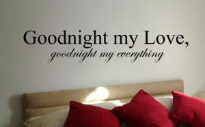 good night whatsapp images good night dp good night images good night ...