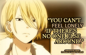 anime_quote__252_by_anime_quotes-d77qwp9.jpg
