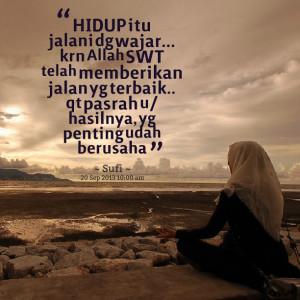 sufi quote