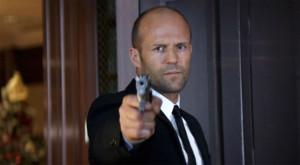 Like Ian Fleming's James Bond, Donald E. Westlake's daring thief ...