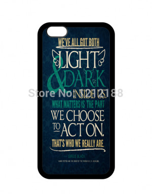 ... Harry-Potter-Quotes-cool-Silicon-Soft-totally-TPU-case-for-iphone.jpg